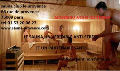 site rencontrer polace libertine