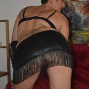 Photo de line71
