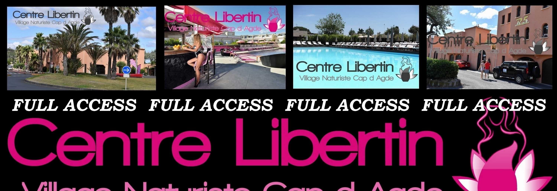 Site rencontre handicapé gratuit