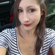 Photo de kass85