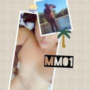 Photo de mm01